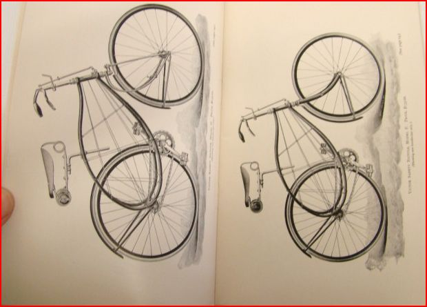 VICTOR.BICYCLES.Catalogue1892.2Pages.II.jpg