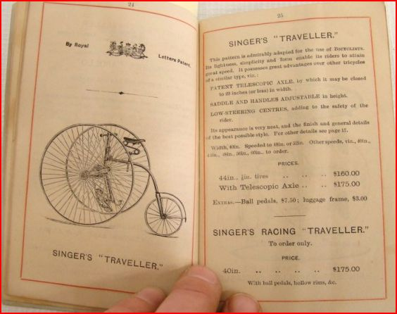 SINGER.CO.BICYCLES&TRICYCLES.Catalogue1885.4Pages.III.jpg