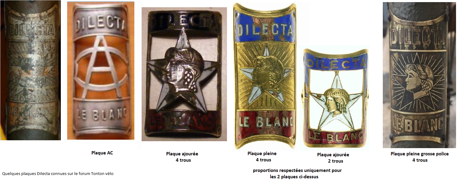 Dilecta plaques .png