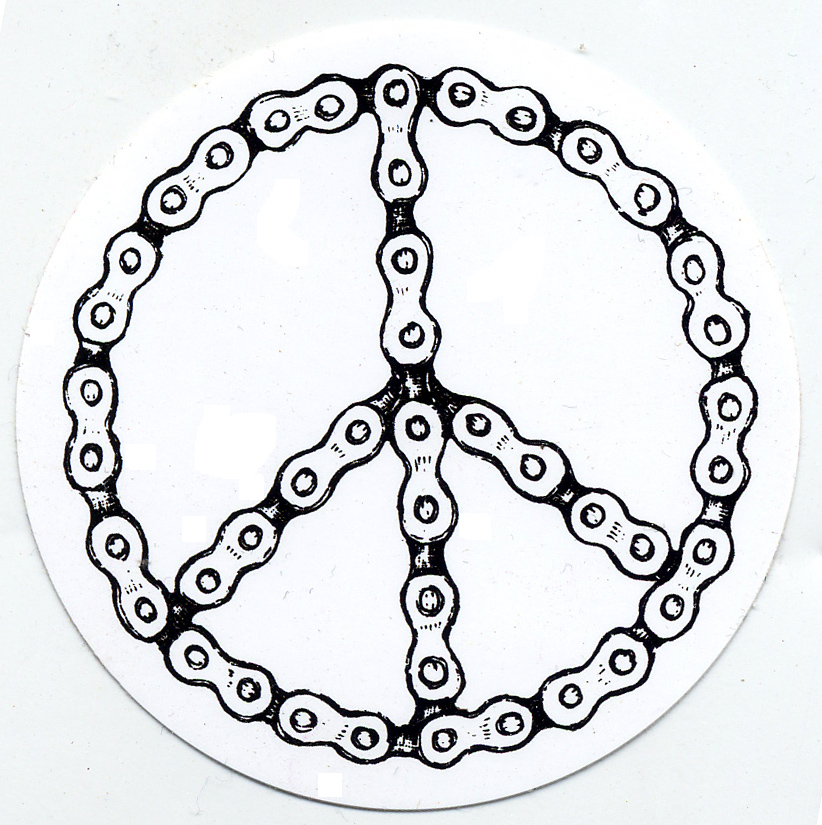 Bike_Chain_Peace_4fc56f3b73c17.jpg