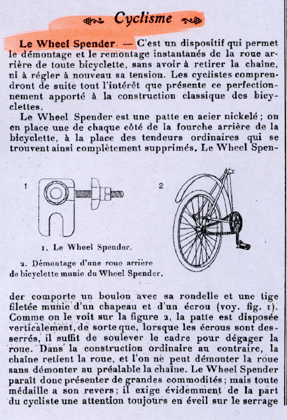wheelspender1910a.jpg