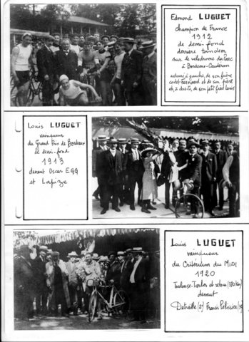1913 Photos de groupe.jpg