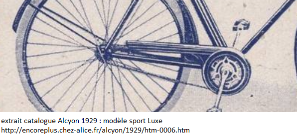 Alcyon 1929 sport luxe.png