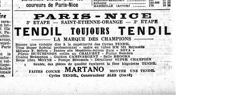 Martano Petit journal 2 .png