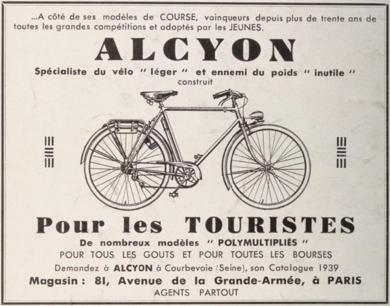 alcyon1939.png