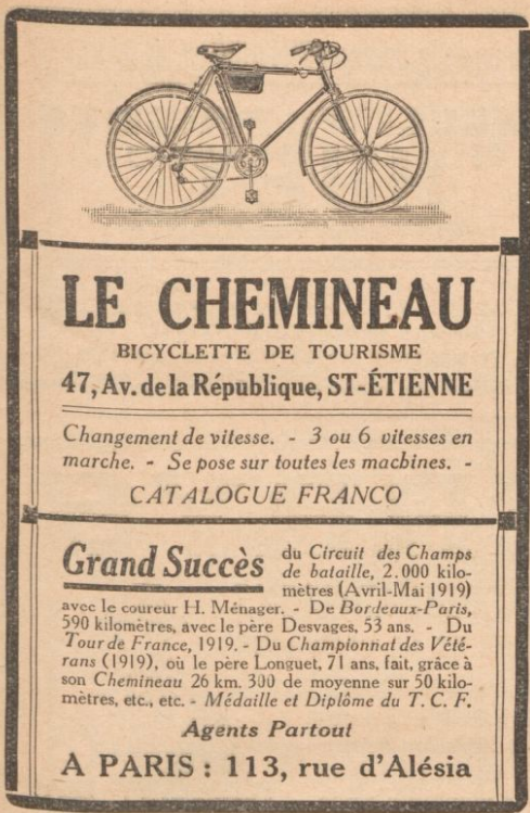 chemineau1919.png