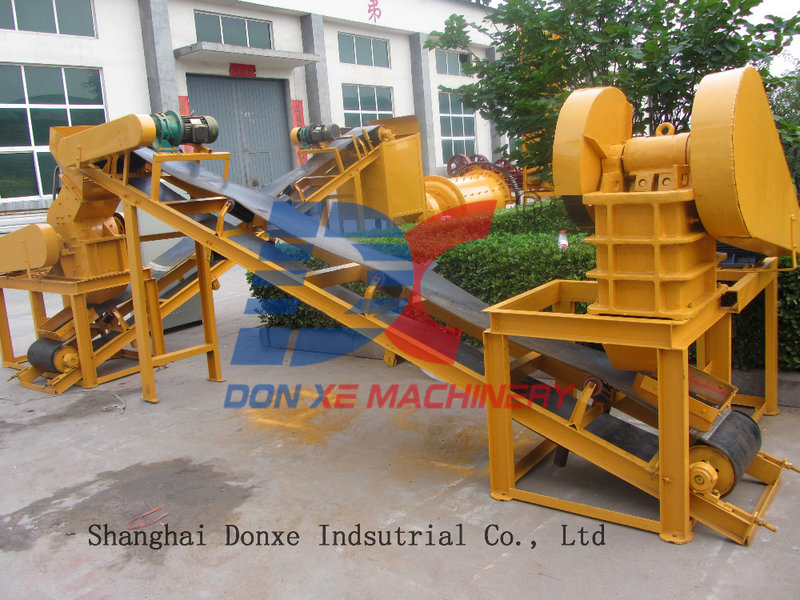 Gold-Mining-Machine-Gold-Separation-Plant-machine.jpg
