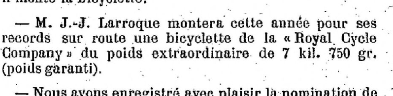 ROYAL CYCLE COMPANY 1889.png