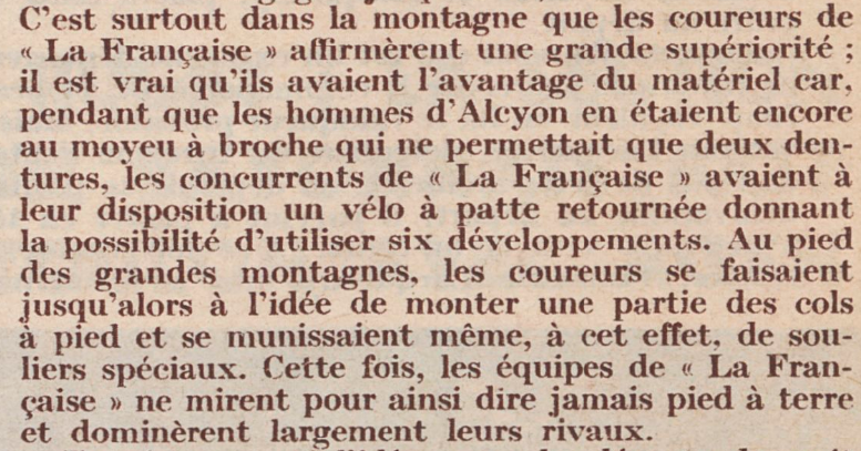 pattesretournees1911.png