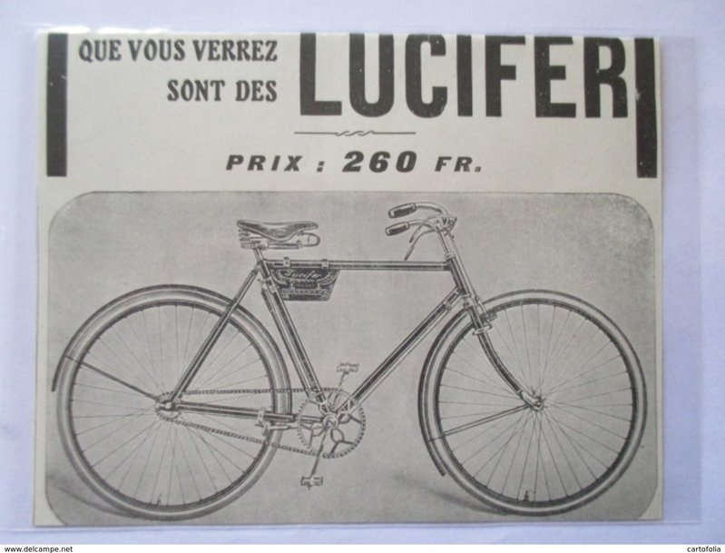 626_001_1910-velo-lucifer-coupure-de-presse-originale-encart-photo.jpg
