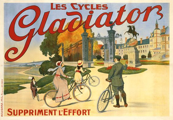 f7698aea759a835fe3cc14210093a34f--transportation-posters-classic-posters.jpg