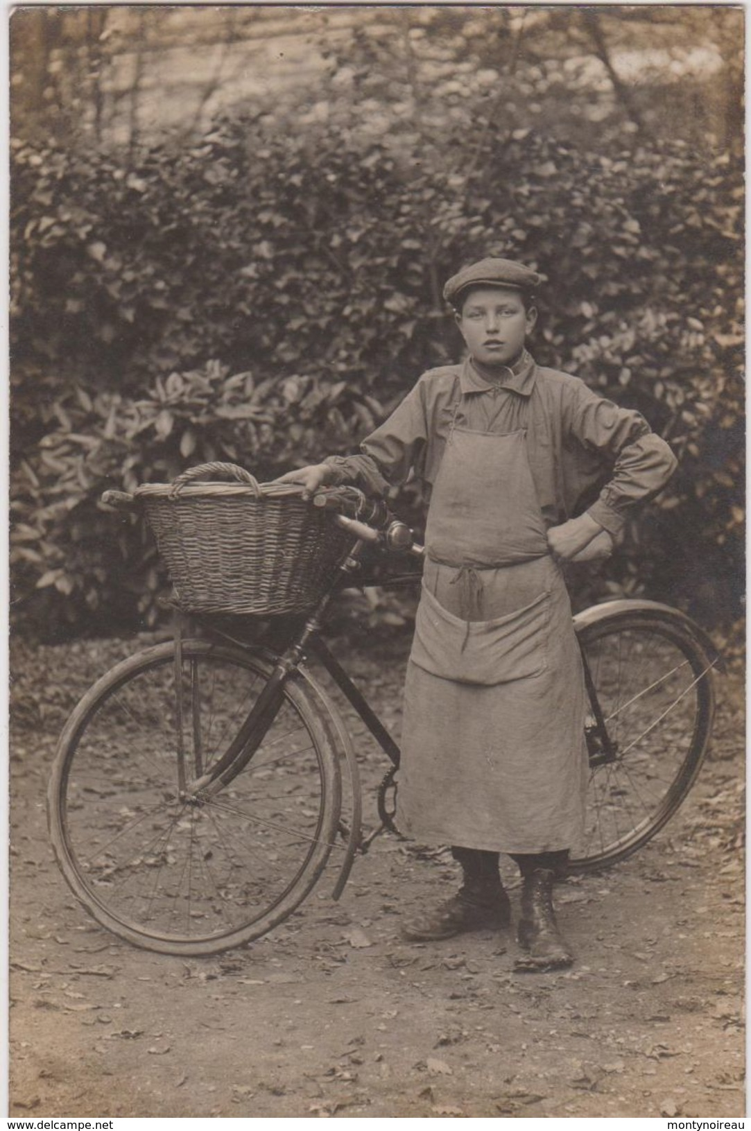 636_001_sport-cyclisme-velo-carte-photo-a-localise.jpg