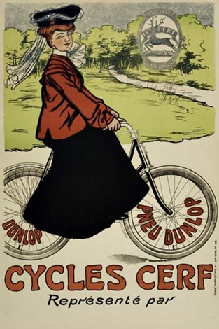 posters_-advertising-cycles-cerf.jpg