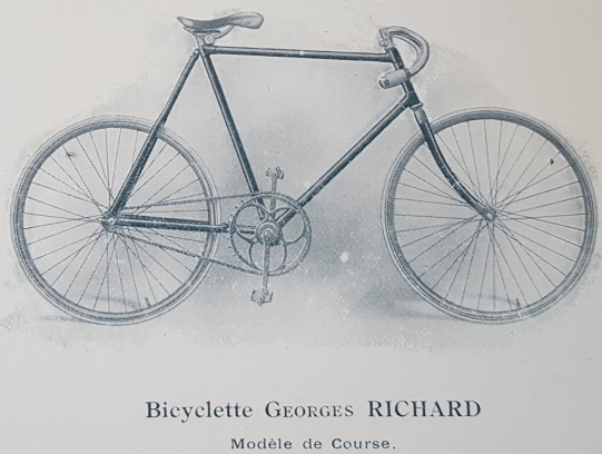 G RICHARD 1905 page 7 modèle de course detail.jpg