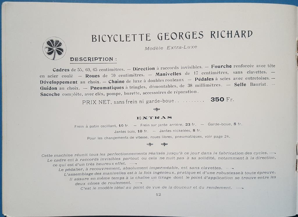G RICHARD 1905 page 12 modèle Extra luxe homme .jpg