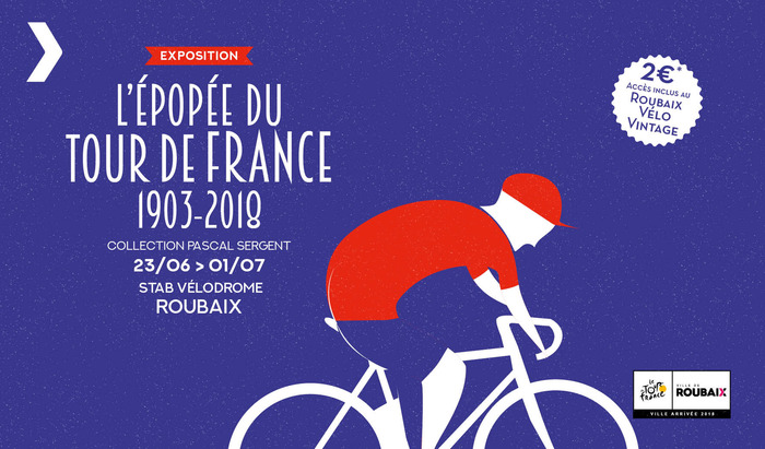 event_l-epopee-du-tour-de-france-1903-2018_476397.jpg