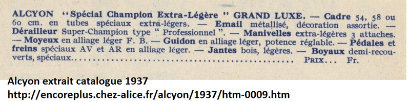 alcyon catalogue 1937.png