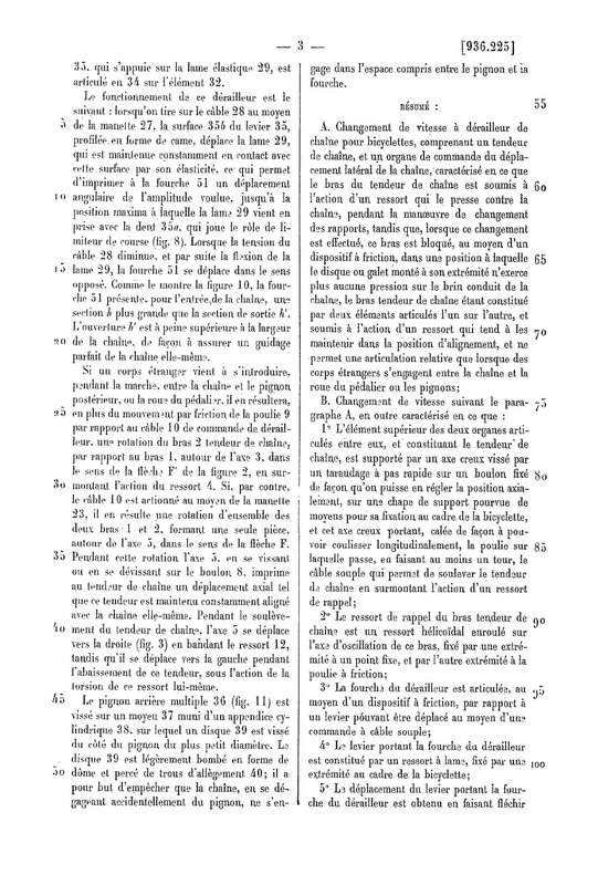 French_Patent_936225_-_Vittoria_scan_3_main_image.jpg
