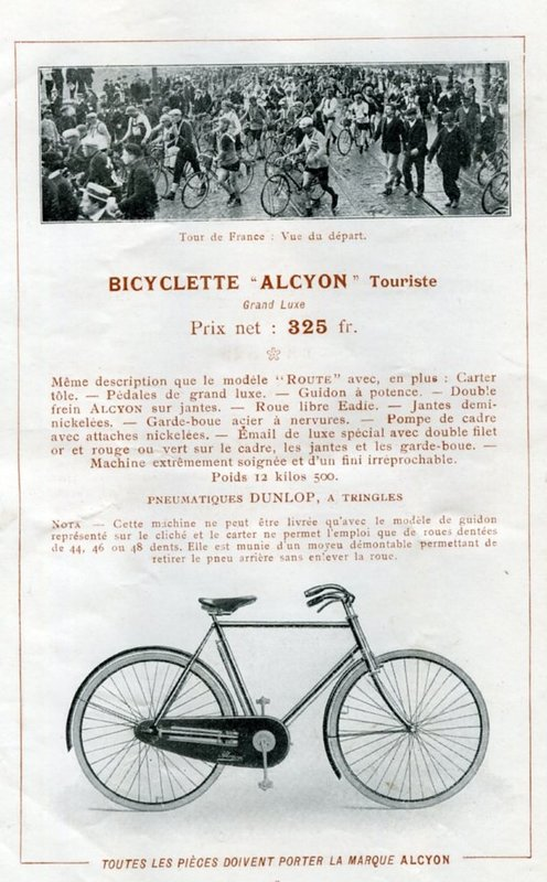 Alcyon 1910 -  Touriste Grand Luxe.jpg