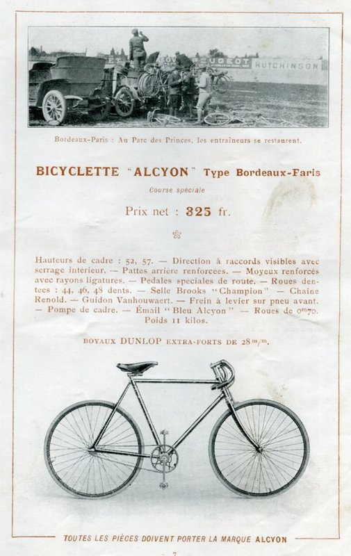 Alcyon 1910 - Bordeaux Paris.jpg