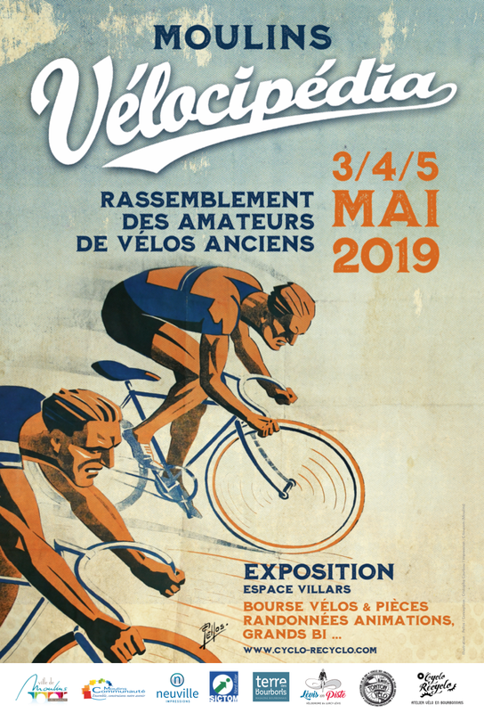 VELOCIPEDIA 2019-MOULINS.png