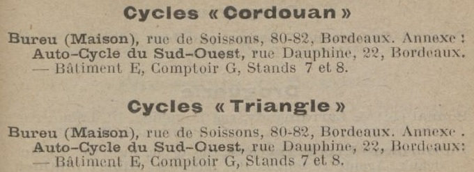 Cycles_Triangle-1920.jpg
