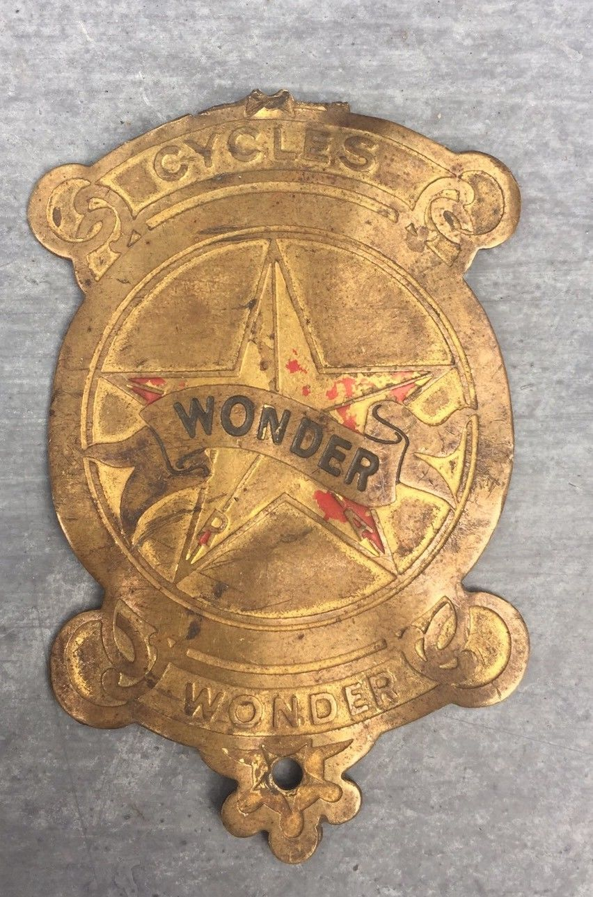 wonder plaque.jpg