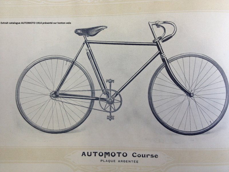 automoto cat 1914 (course).JPG