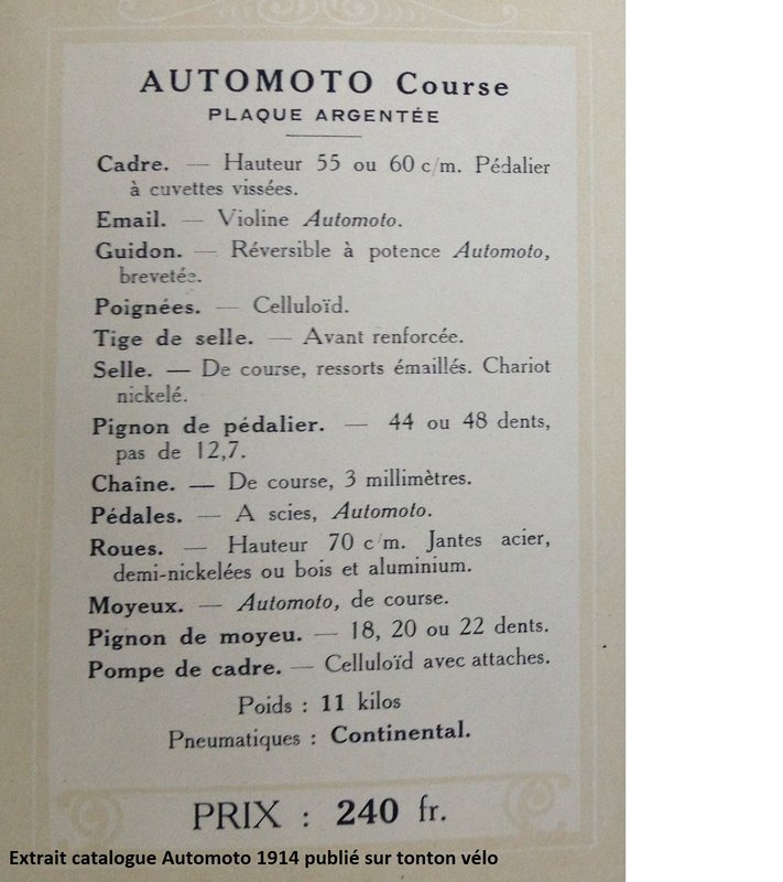 Automoto cat 1914 course desc..jpg
