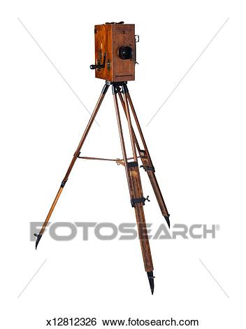 antique-movie-camera-stock-images__x12812326.jpg