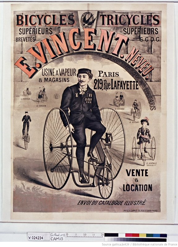 Bicycles_Tricycles_Vincent_vente_et_[___]_btv1b9006009w.JPEG