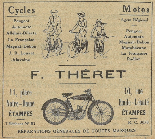 affiches-cycles-f_-theret-1935.jpg