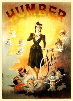 7771dd21658015faf2d77f87eff8d4ce--ladies-bicycle-transportation-posters.jpg