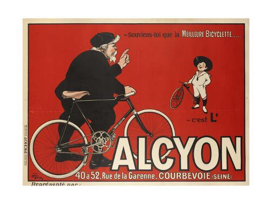 advertising-poster-for-alcyon-bicycles_u-l-psurl50.jpg