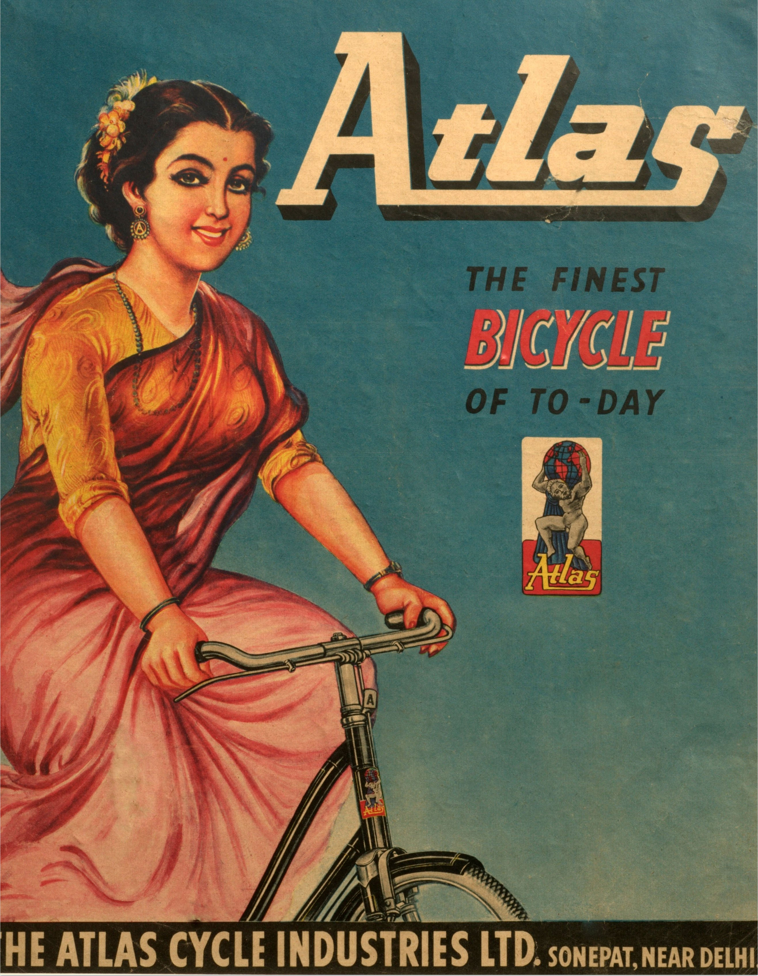 Atlas-Bicycle-Advertisement---India-1973.jpg