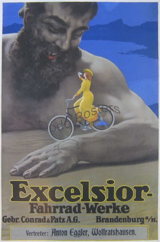 excelsior-bicycle-43861.jpg