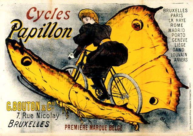 vintage-bicycle-advertising-c1880_-Artist-Certhus.jpg