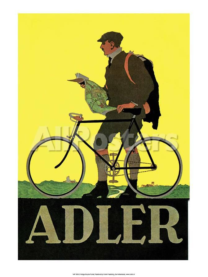 vintage-bicycle-poster-adler_a-G-13439988-0.jpg