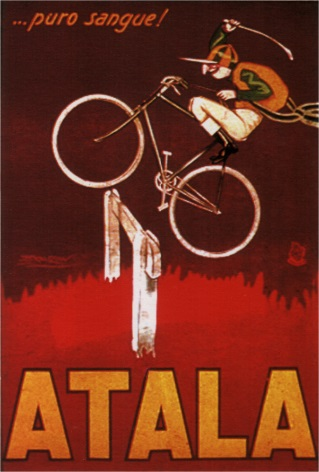 vintage-italian-atala-bicycle-advertisement-poster_-5228-p.jpg