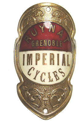 Plaque-Bicyclette-Velo-Objets-Collection-Velo.jpg