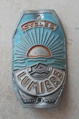 Plaque-de-vélo-cycles-Lumiere-France-bicyclette-headbadge.jpg