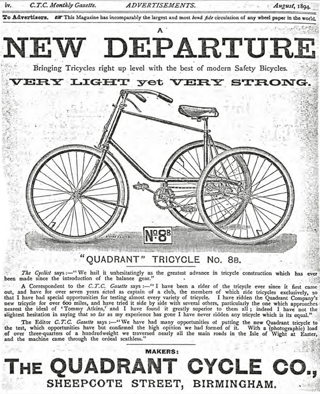 1894-Quadrant-Convertible-Tricycle.jpg