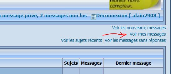 mes messages.JPG