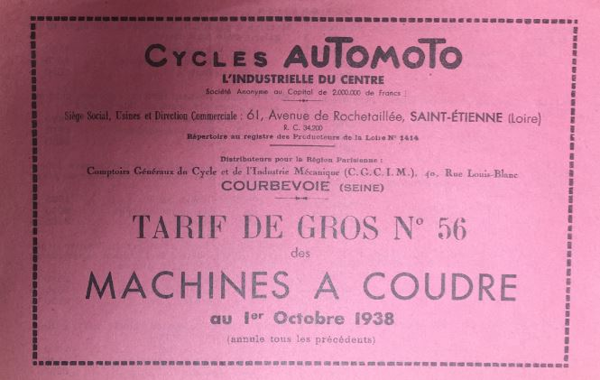 Automoto machine à coudre.JPG