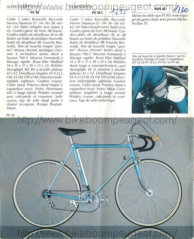 Peugeot_1979_French_Full_Brochure_Page5_BikeBoomPeugeot.jpg