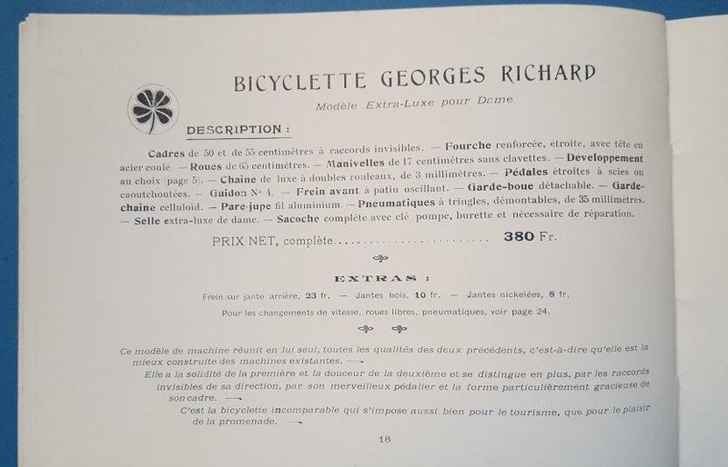 G RICHARD 1905 page 18 modèle Luxe Extra dame .jpg
