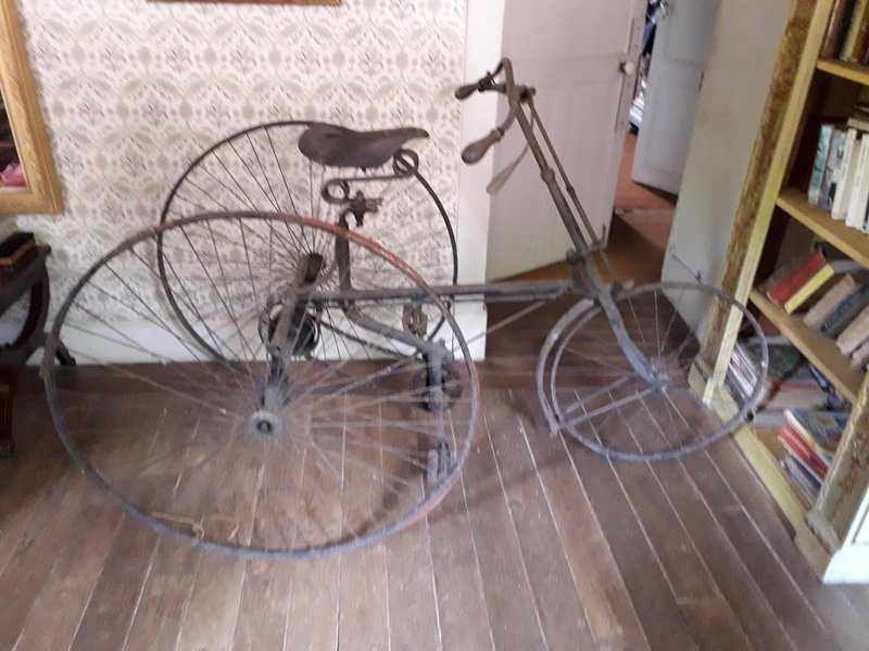 Profil tricycle.jpg