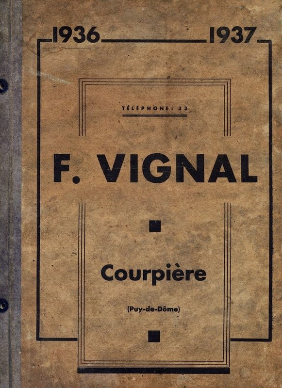 catalogue VIGNAL-couv.jpg