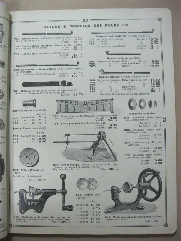 Catalogue REXOR 1936.JPG