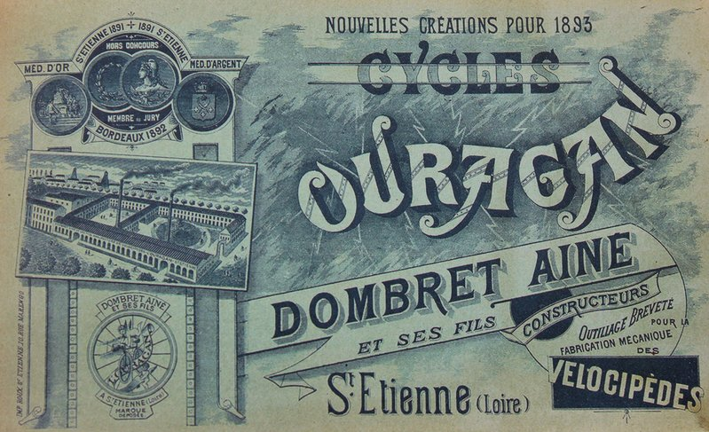 Cycles Ouragan.JPG